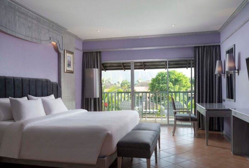 Aonang Villa Resort-Grand Superior Room-1440x886px