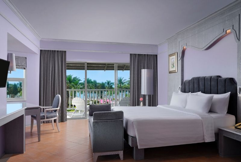 Aonang Villa Resort-Grand Superior Seaview Room-3Building-800x540px