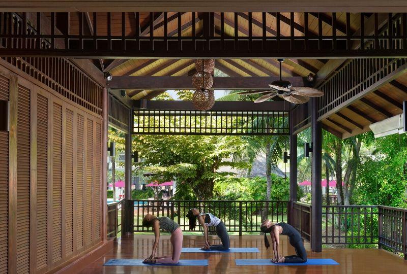 Aonang Villa Resort-The Villa Spa-800x540px