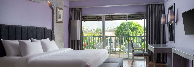 Aonang villa resort-grand superior room-1450x500