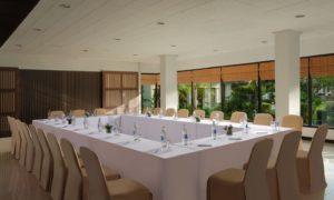 Meeting Room -Aonang Villa Resort-best location -2