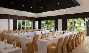 Meeting Room -Aonang Villa Resort-best location -1
