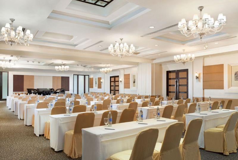 Meeting room -aonang villa resort-800x540