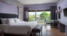 Rooms & Suites-Aonang Villa Resort-Beachresort-Krabi-Thailand-1400x850 (2)