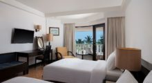 Rooms & Suites-Aonang Villa Resort-Beachresort-Krabi-Thailand-1400x850 (3)