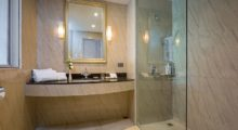 Rooms & Suites-Aonang Villa Resort-Beachresort-Krabi-Thailand-1400x850 (4)