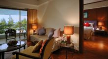 Rooms & Suites-Aonang Villa Resort-Beachresort-Krabi-Thailand-1400x850 (7)