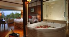 Rooms & Suites-Aonang Villa Resort-Beachresort-Krabi-Thailand-1400x850 (8)