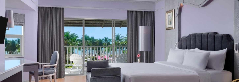 Rooms & Suites-Aonang Villa Resort-Beachresort-Krabi-Thailand-1400x850 (9)