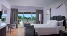 Rooms & Suites-Aonang Villa Resort-Beachresort-Krabi-Thailand-1400x850 (9)