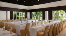 Sai Natee Room-indoor meeting-aonang villa resort-beachresort-krabi-thailand (3)