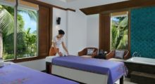 The Villa Spa-Aonang Villa Resort- Beachfront resort-krabi-thailand (1)