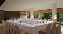 Tonsai Room-indoor meeting-aonang villa resort-beachresort-krabi-thailand (2)