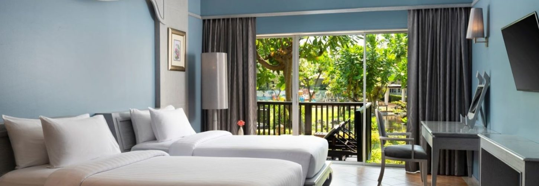rooms&suites-aonangvillaresort-beachresort-krabi-thailand -1400x850 (2)